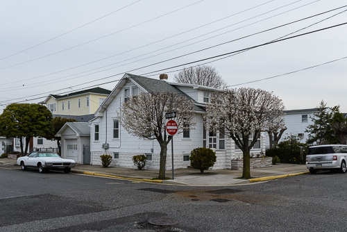 20140419_Wildwood,NJ-13