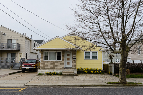 20140419_Wildwood,NJ-17