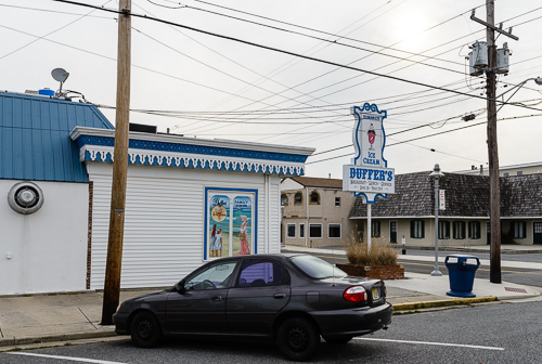 20140419_Wildwood,NJ-19