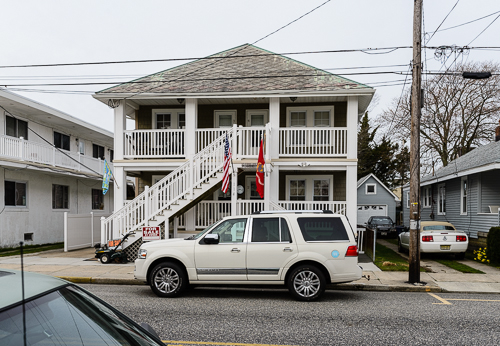 20140419_Wildwood,NJ-23