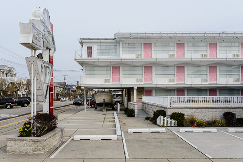 20140419_Wildwood,NJ-38
