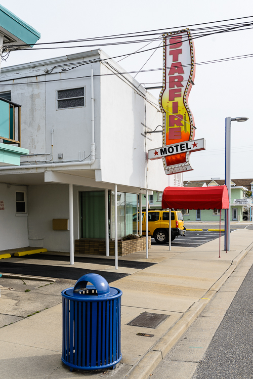20140419_Wildwood,NJ-39